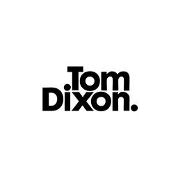 トム・ディクソン